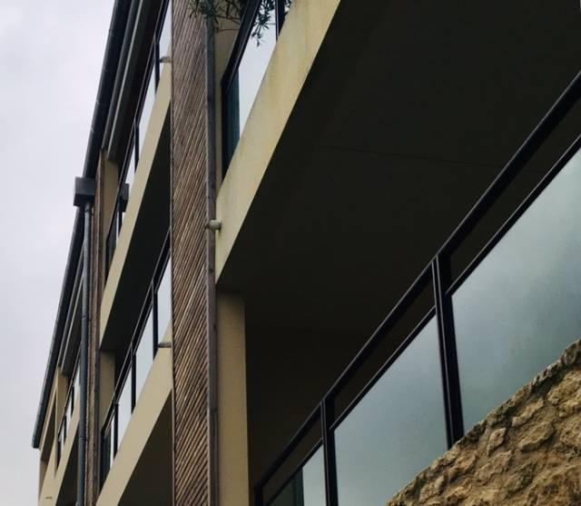 Vente appartement Niort 148 800€ - Photo 1