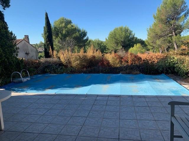 Vente de prestige maison / villa Calas 595000€ - Photo 4