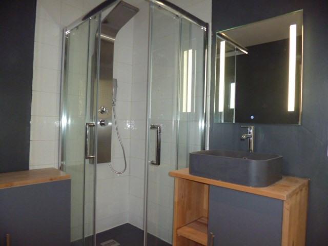 Vente maison / villa Andilly 273000€ - Photo 9