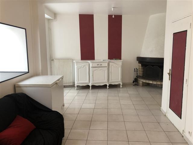 Vente maison / villa Saacy sur marne 164000€ - Photo 7
