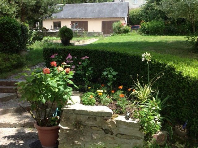 Vente maison / villa Lisieux 262 500€ - Photo 2