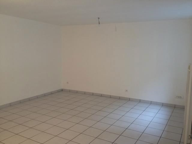Vendita immobile Bas-en-basset 145000€ - Fotografia 6