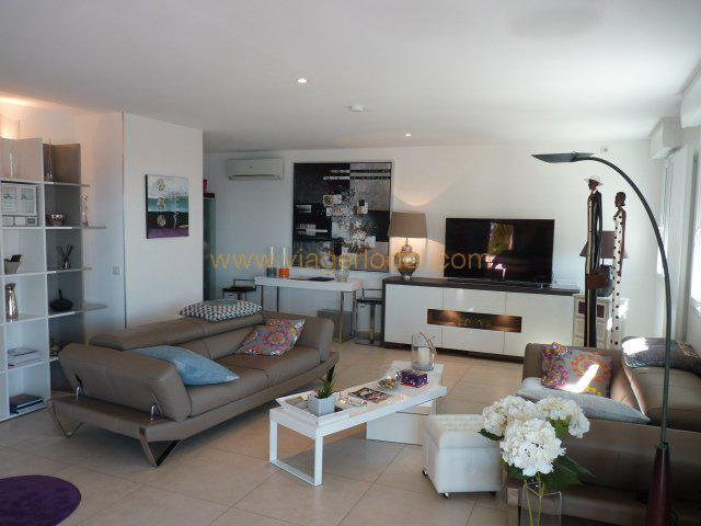 Viager appartement Rayol-canadel-sur-mer 283 000€ - Photo 3