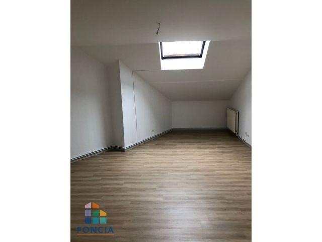 CARNOT 3 pièces 69,17 m²