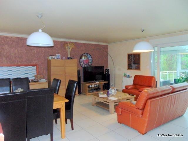 Sale house / villa Plouagat 353298€ - Picture 3