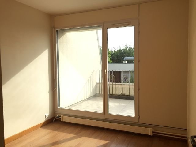 Rental apartment Villennes sur seine 1 290€ CC - Picture 6