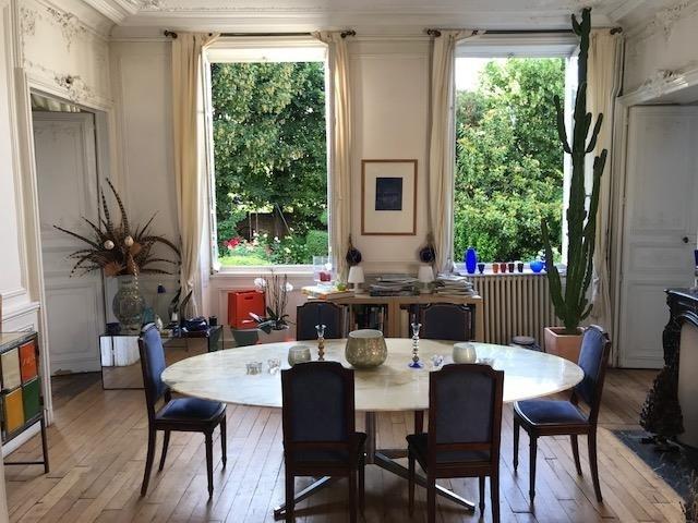 Vente de prestige maison / villa Compiegne 1260000€ - Photo 2