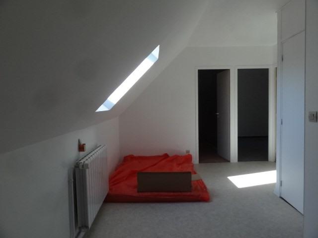 Vente maison / villa Ferrieres en gatinais 154400€ - Photo 8