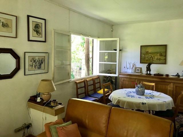 Vente de prestige maison / villa Saint gilles les bains 840000€ - Photo 5