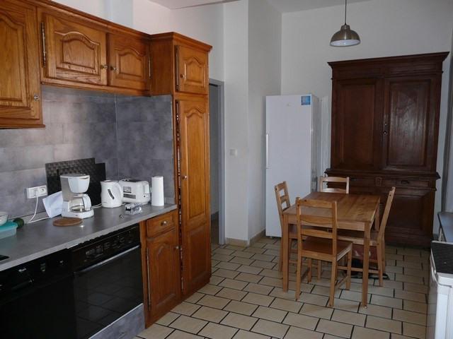 Venta  apartamento Saint-etienne 129000€ - Fotografía 2