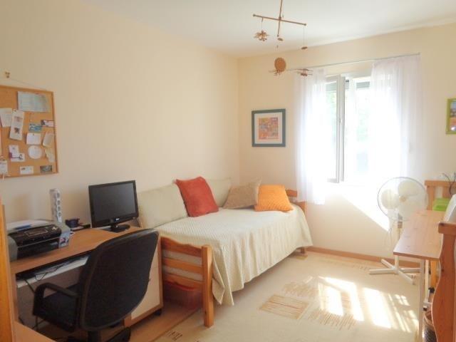 Sale house / villa Saint andre de cubzac 275000€ - Picture 11