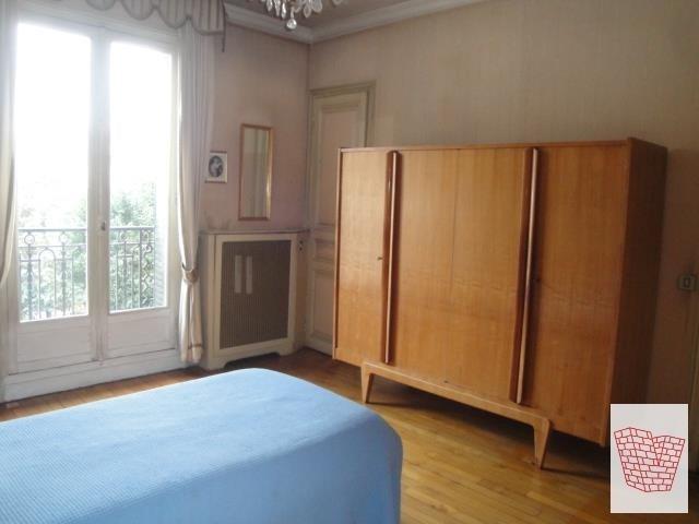 Vente maison / villa Colombes 850000€ - Photo 5
