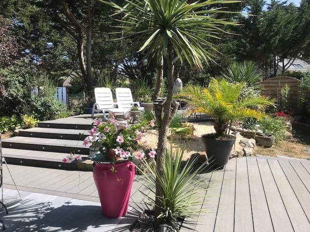 Location maison / villa Le pouliguen 1700€ CC - Photo 7