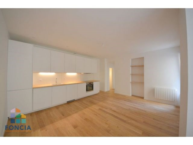 Vente appartement Suresnes 450 000€ - Photo 2
