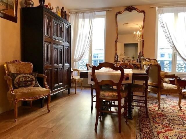 Sale apartment St brieuc 65 000€ - Picture 1