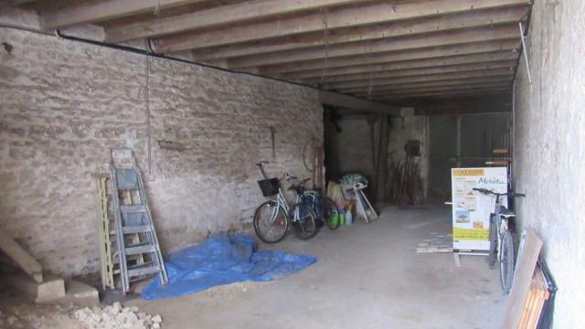 Sale house / villa Tonnay-boutonne 224720€ - Picture 9
