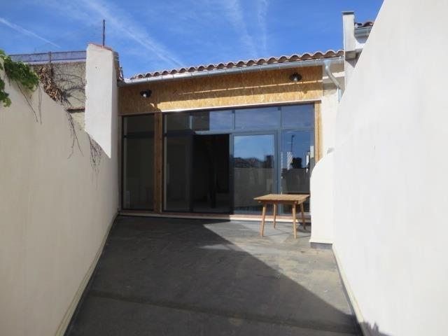 Vente loft/atelier/surface Carcassonne 288000€ - Photo 2