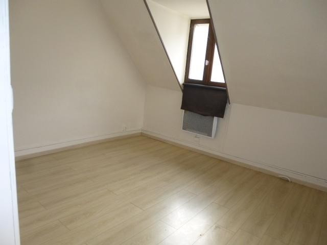 Vente appartement Chambery 127 000€ - Photo 6