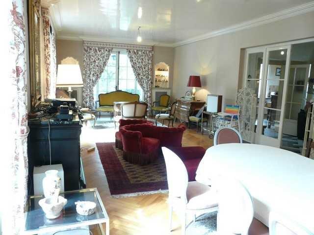 Venta  casa Saint-etienne 299000€ - Fotografía 2