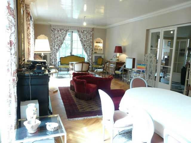 Vendita casa Saint-etienne 299000€ - Fotografia 2