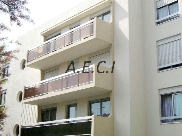 Location appartement Asnières-sur-seine 1898€ CC - Photo 9