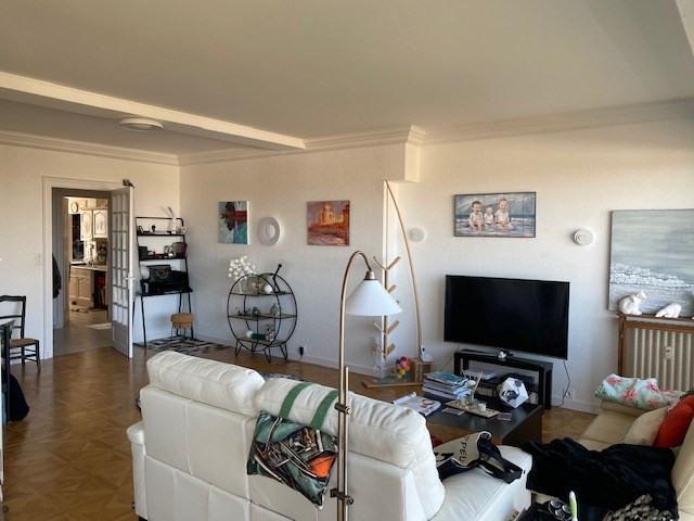 Vente de prestige appartement La rochelle 644700€ - Photo 2