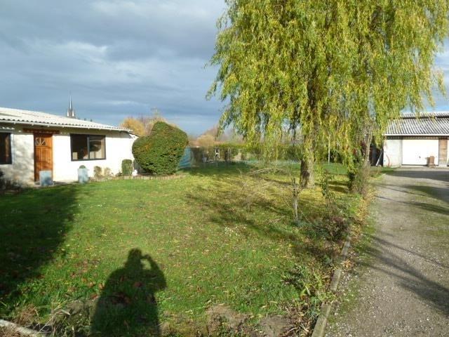Vente maison / villa La couture 339000€ - Photo 5