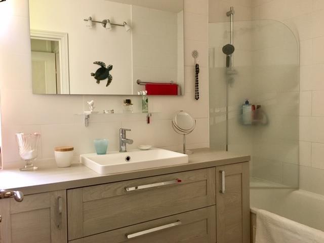 Revenda apartamento L etang la ville 241500€ - Fotografia 5