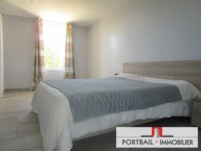 Vente maison / villa St andre de cubzac 299000€ - Photo 7