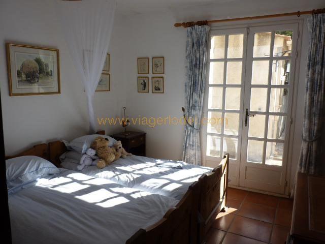 Viager maison / villa Besse-sur-issole 400000€ - Photo 9