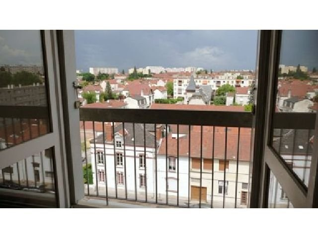 Location appartement Chalon sur saone 370€ CC - Photo 8