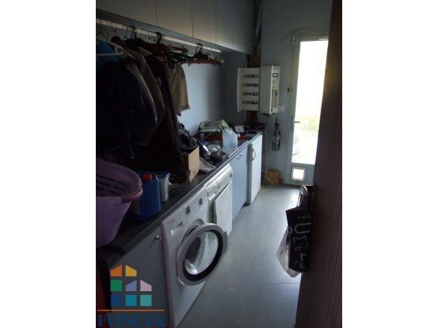 Vente maison / villa Bergerac 223000€ - Photo 5
