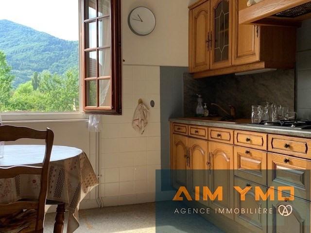 Verkoop  huis Turckheim 258000€ - Foto 3