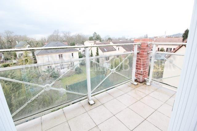 Location appartement Chennevières-sur-marne 880€ CC - Photo 9