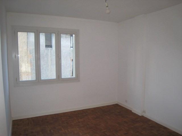 Location appartement Grenoble 957€ CC - Photo 3