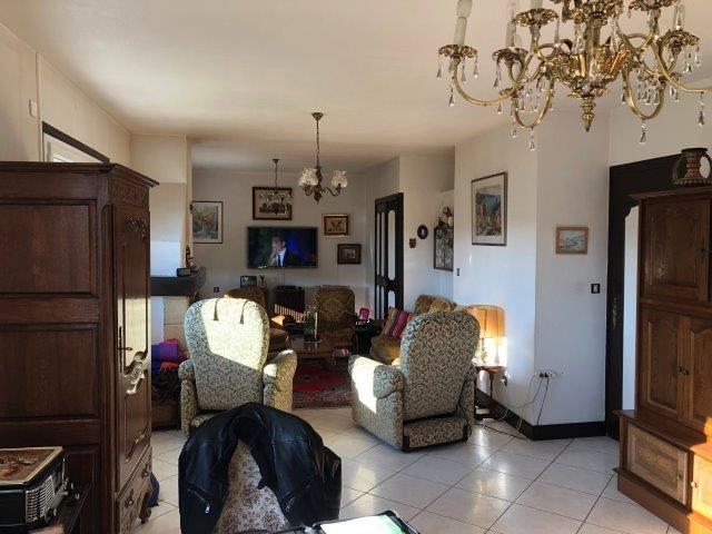 Vente maison / villa Aurec-sur-loire 208000€ - Photo 3