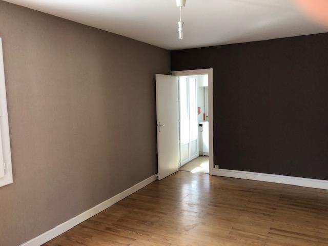 Rental apartment Toulouse 743€ CC - Picture 2