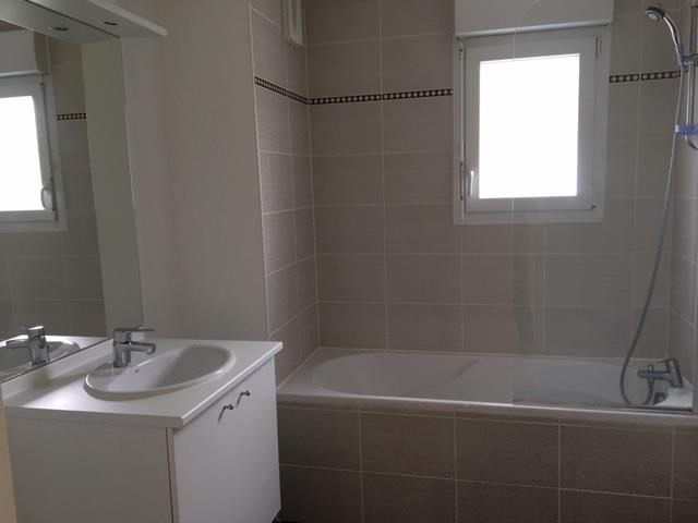 Vente appartement Baden 206 000€ - Photo 5