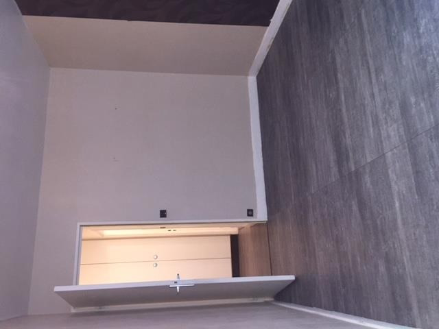 Location appartement Chennevieres sur marne 797€ CC - Photo 6
