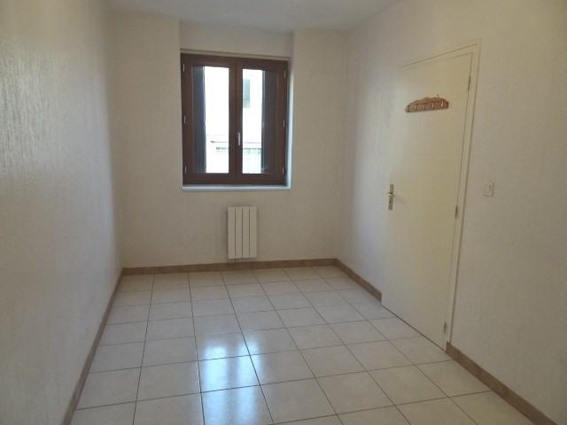 Location appartement Villefranche sur saone 436€ CC - Photo 3