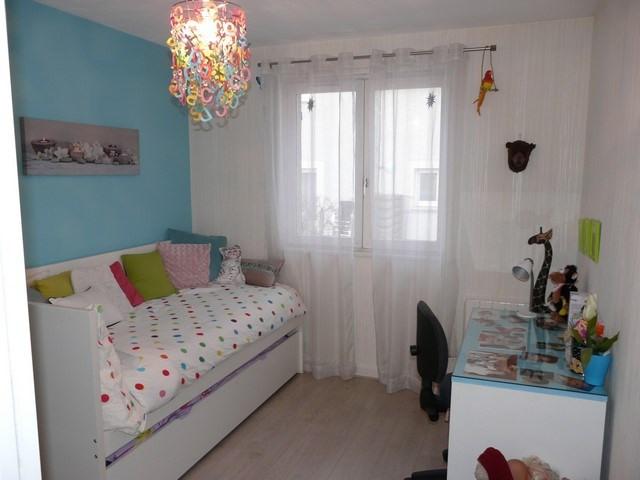 Vendita casa Ricamarie (la) 159000€ - Fotografia 8