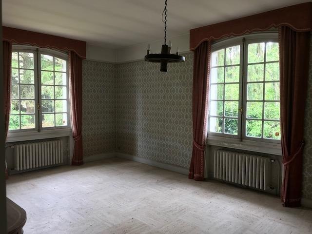 Vente maison / villa Argent sur sauldre 210000€ - Photo 2