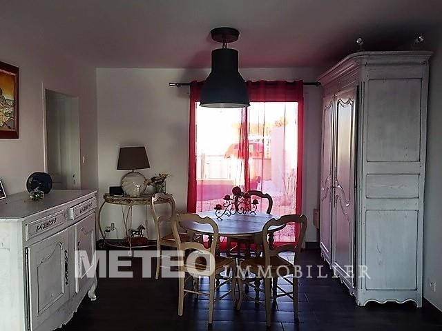 Vente maison / villa St mathurin 373200€ - Photo 5