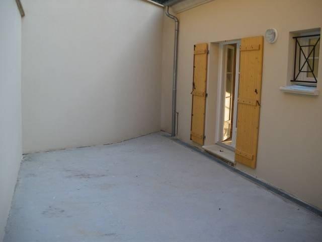 Location appartement Verneuil en halatte 900€ CC - Photo 8