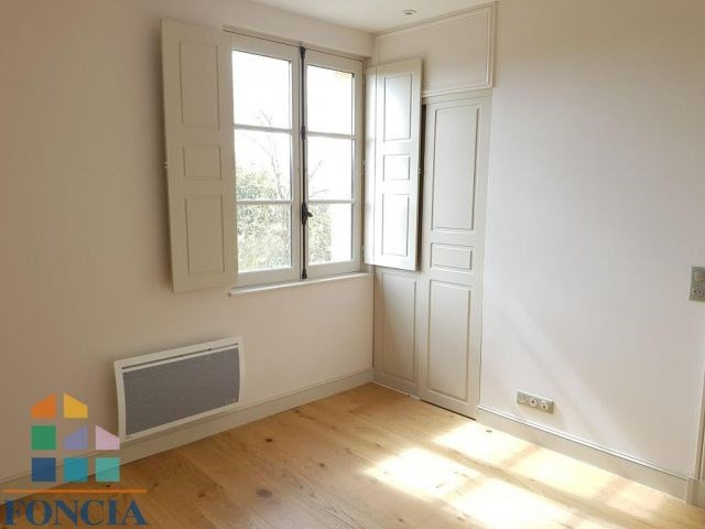 Alquiler  apartamento Bergerac 560€ CC - Fotografía 4