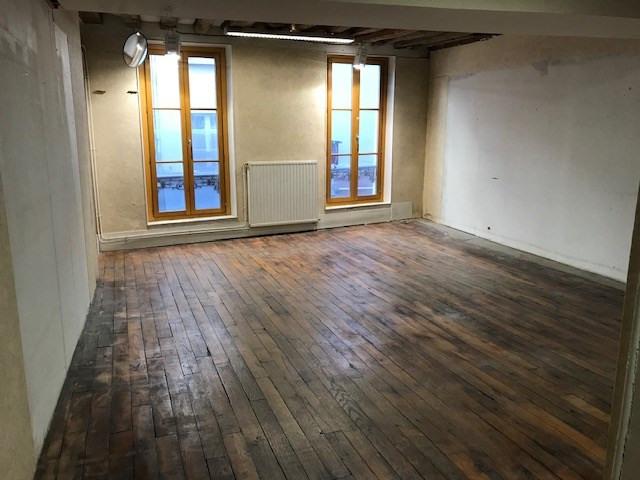 Rental empty room/storage Saint germain en laye 12100€ CC - Picture 8