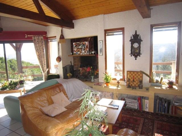 Sale house / villa Saint-cyprien 275000€ - Picture 4