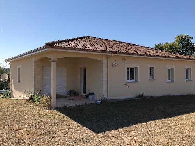 Vente maison / villa Le palais sur vienne 242000€ - Photo 1
