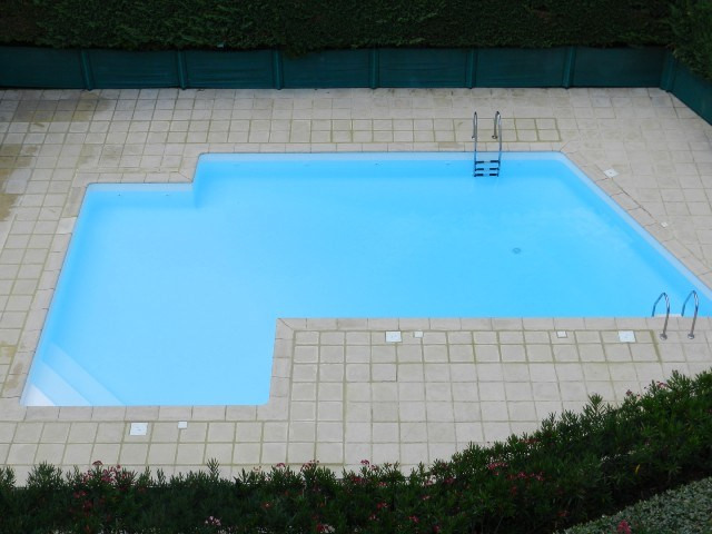 Vacation rental apartment La grande motte 715€ - Picture 9