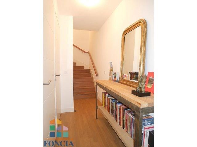 Location maison / villa Puteaux 2450€ CC - Photo 8